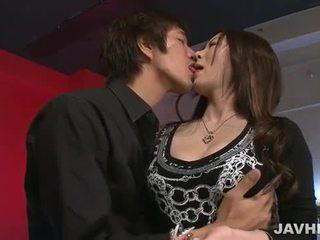 japonez, jucarii, orgasm