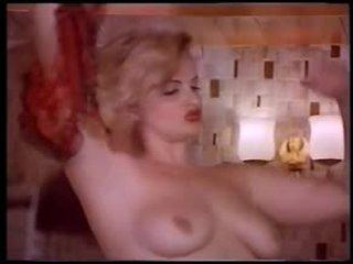 O davatzis ths omonoias-greek vintāža xxx (f.movie)dlm