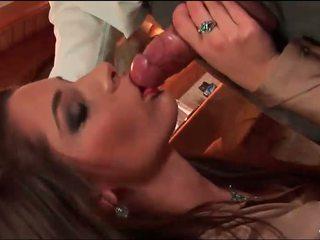 donner porno chef, fétiche, satin