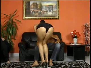 hardcore sex, hard fuck, sex