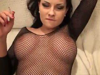 nagy mellek, pornósztárok, amatőr
