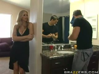 big tits, babes, hardcore
