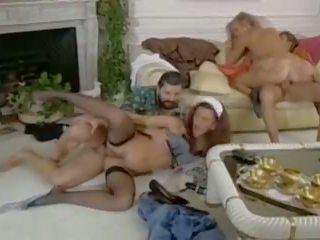 threesomes, เหล้าองุ่น, hd ของสื่อลามก