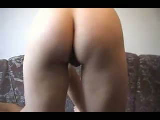 dildo, hd porn, fisting