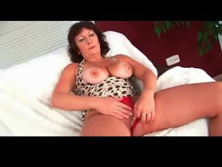 fresh big boobs you, matures new, hottest fingering hq