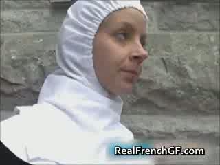 kuradi, saak, assfucking