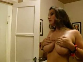 Erica Campbell 16