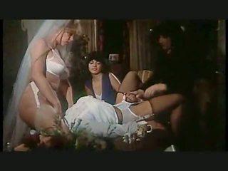 lesbians, takë e lartë, të brendshme femrash