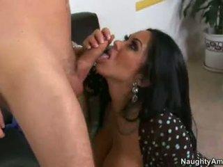 sexo adolescente, blowjobs, big dick