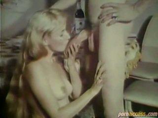 מזוין, סקס הארדקור, סקס