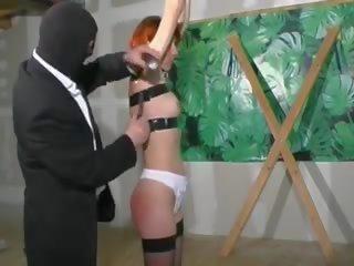 Audrey lhermite sans limite 2, फ्री ब्रूटल सेक्स पॉर्न वीडियो 1d