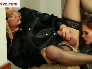 brunette, fetish, amateur