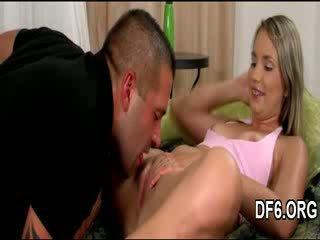 Virgin goddess shows курва