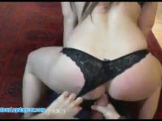 vaginální sex, striptýz, tanec