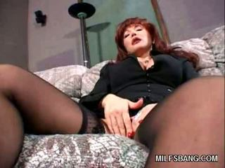 Milfs Bang Presents You Hardcore Sex Porno Vid