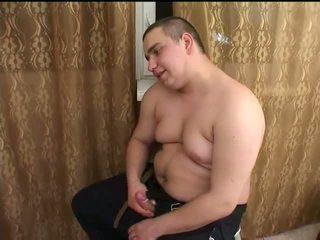 pussy licking, vecenīte, tauki
