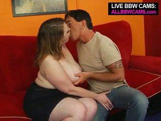 hardcore sex, pěkný zadek, velká prsa