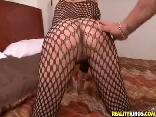 Gal uz sexually excited outfit gets fucked kanāls