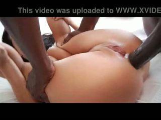 Великий дупа phat дупка - kendra lust - jada stevens - для дорослих xxx порно кіно - купити 1