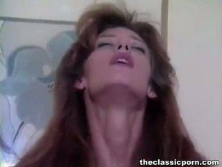 cilvēks liels penis izdrāzt, porno zvaigznes, pussy cāļi vids