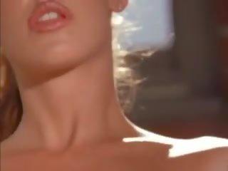 Playboy bagnato & selvaggia ix, gratis bagnato mobile porno f7