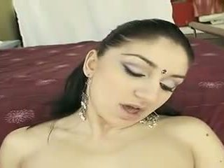 Anupama heet indisch slet 5 clips in 1