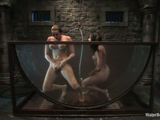 Want lift naked water bondage want have sex