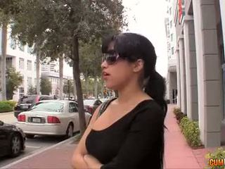 Abella anderson مارس الجنس