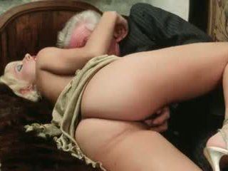 group sex, vintage, old+young