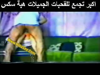 Sex rallig alt ägyptisch mann