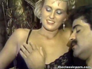 الجنس المتشددين, رجل كبير ديك اللعنة, نجوم الاباحية