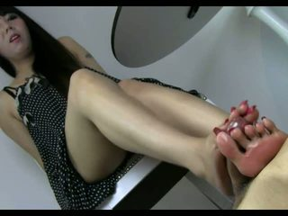 foot fetish, hd porn, footjob