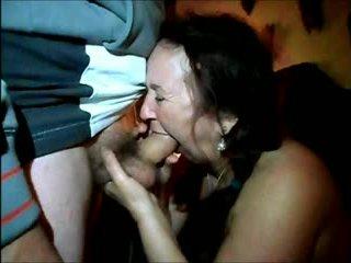 大きな美しい女性 精液 cumpilation ビデオ