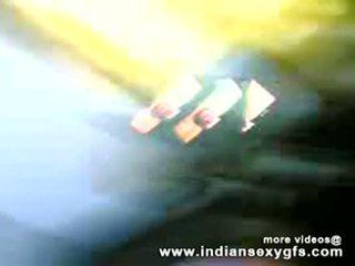 Desi bhabhi kızıl saçlı cocksucking ipek - indiansexygfs.com
