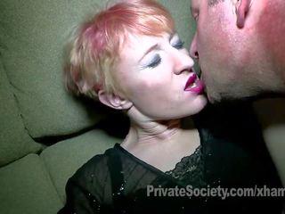 Jackie has un relapse: gratis privado sociedad hd porno vídeo 0b