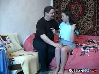 Paks klient keppimine a prostituut