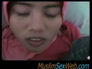 Muslim scandal seks