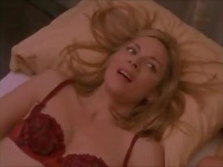 Sekss un the pilsēta sezona 4 sekss ainas, porno c5