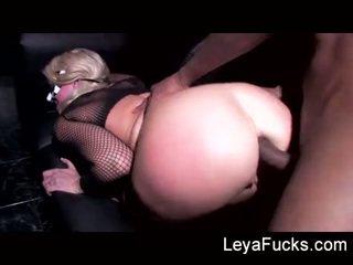 sexo oral, sexo anal, caucasiano