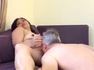 hd porno, amator, azjatyckiego