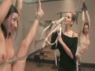 hardcore sex, λεσβιακό σεξ, ζωηρός