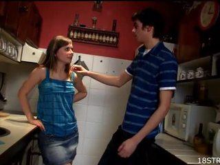 tiener sex, amateur teen porn, boren teen pussy