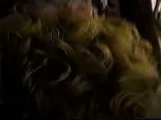 זיון אורגיה עם blacks vol1, חופשי בין גזעי פורנו וידאו 84