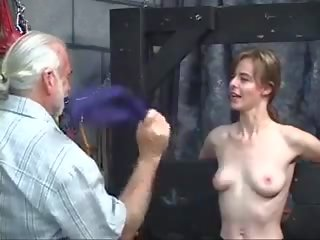 Domina becomes sub par a kamēr, bezmaksas iphone par porno video