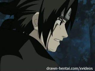 karikatura, hentai, anime