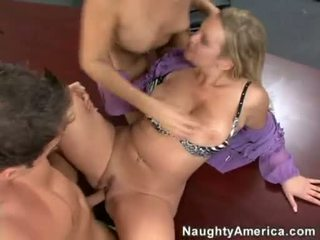bago hardcore sex hottest, Mainit deepthroat puno, ideal groupsex