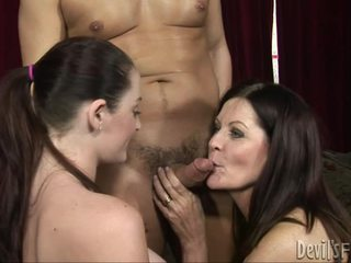 fun tits movie, new brunette posted, fun blowjobs channel