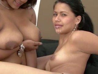 Лесбіянка breastfeeding збірка, безкоштовно порно 64