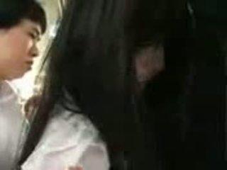 japonijos, pornstar, mėgėjas