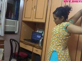 Indijke amaterke bejbe lily seks